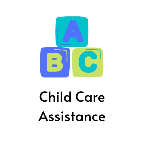 Child Care Assistance