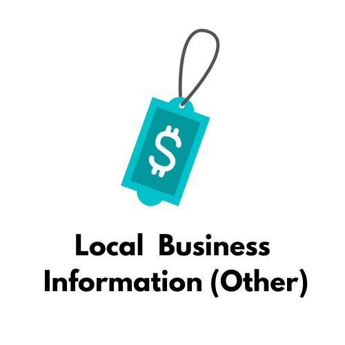 local business info (1)