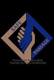 safe_passage_logo 2 inch.png